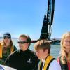Ness Boat-0851 slide copy