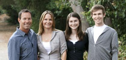 professional_portraits Family Portraits, Tis the Season!